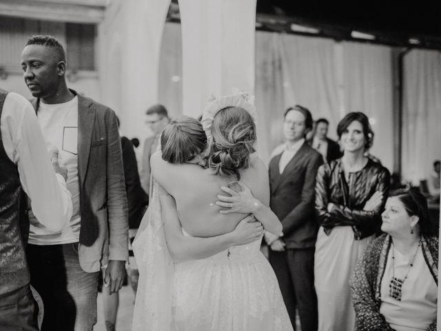 Il matrimonio di Nicolò e Roberta a Savigliano, Cuneo 58