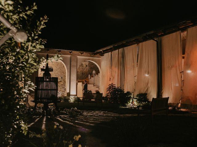 Il matrimonio di Nicolò e Roberta a Savigliano, Cuneo 61