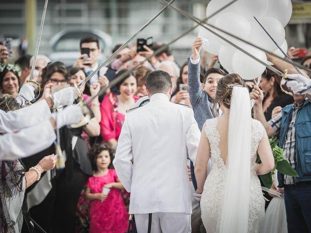 Il matrimonio di Nicola e Elisa a Gela, Caltanissetta 15
