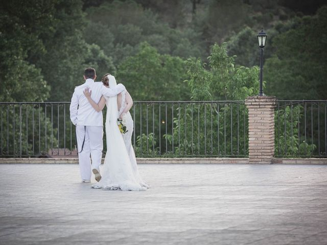 Il matrimonio di Nicola e Elisa a Gela, Caltanissetta 21