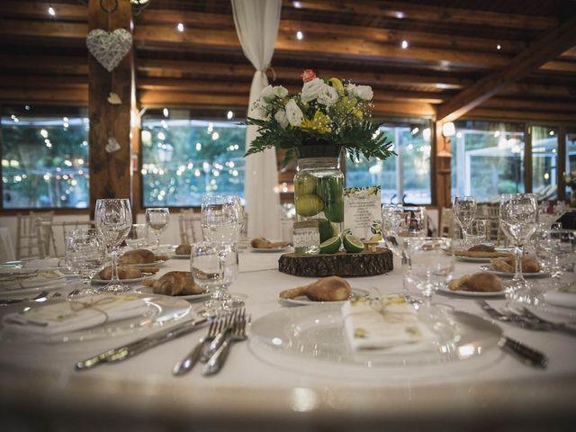 Il matrimonio di Nicola e Elisa a Gela, Caltanissetta 23
