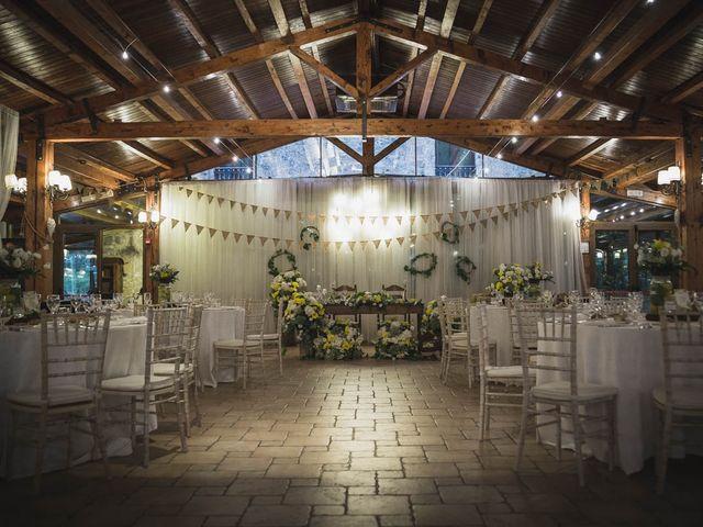 Il matrimonio di Nicola e Elisa a Gela, Caltanissetta 24