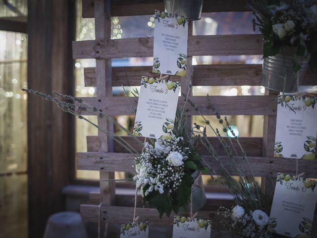 Il matrimonio di Nicola e Elisa a Gela, Caltanissetta 29