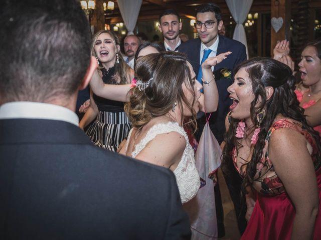 Il matrimonio di Nicola e Elisa a Gela, Caltanissetta 31