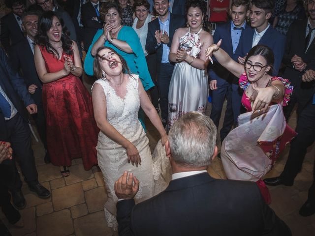 Il matrimonio di Nicola e Elisa a Gela, Caltanissetta 32