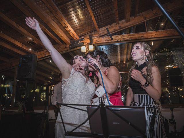 Il matrimonio di Nicola e Elisa a Gela, Caltanissetta 34