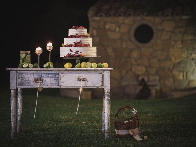 Il matrimonio di Nicola e Elisa a Gela, Caltanissetta 35