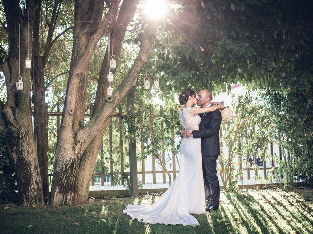 Il matrimonio di Francesco e Angela a Airola, Benevento 37