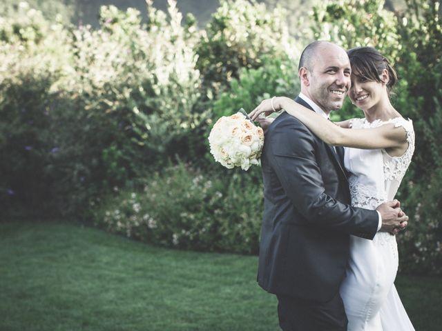 Il matrimonio di Francesco e Angela a Airola, Benevento 39