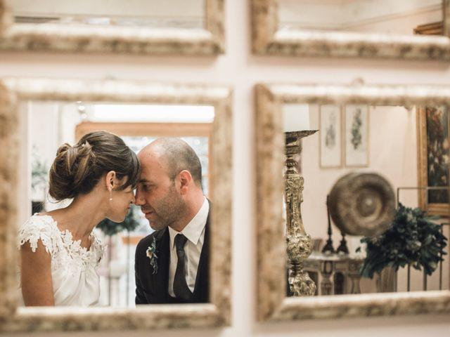 Il matrimonio di Francesco e Angela a Airola, Benevento 46