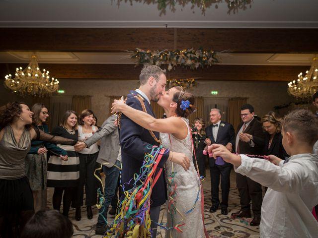 Il matrimonio di Danilo e Valentina a Noicattaro, Bari 16