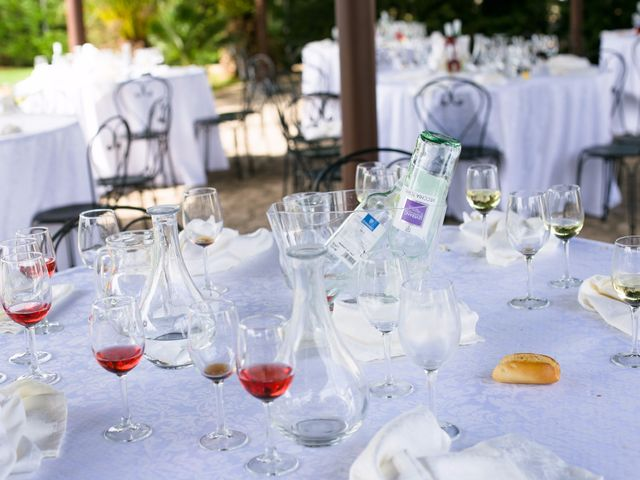 Il matrimonio di Ivan e Domenica a Francavilla Fontana, Brindisi 75