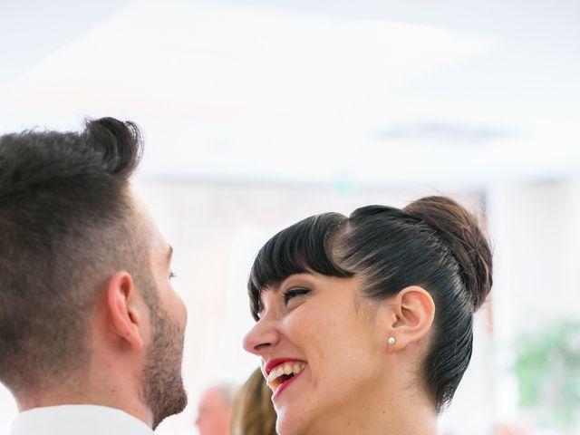Il matrimonio di Ivan e Domenica a Francavilla Fontana, Brindisi 85