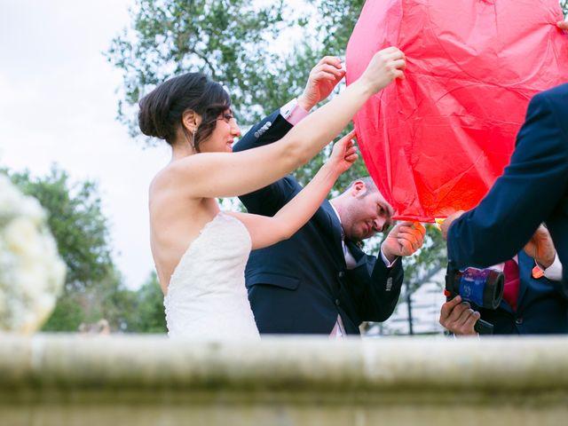 Il matrimonio di Ivan e Domenica a Francavilla Fontana, Brindisi 99