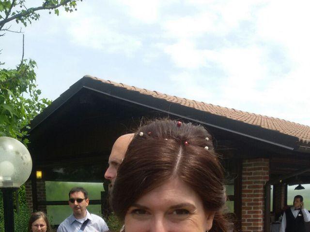 Il matrimonio di Elio e Manuela a Manta, Cuneo 6
