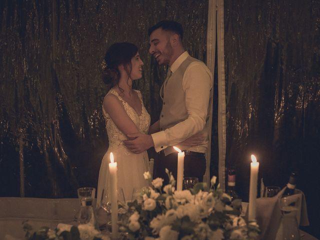 Il matrimonio di Fabio e Veronica a Garbagnate Milanese, Milano 59