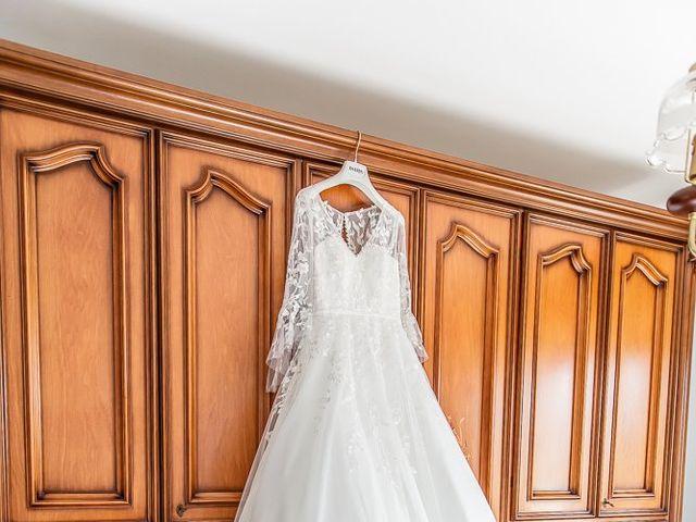Il matrimonio di Silvia e Stefano a Desenzano del Garda, Brescia 28