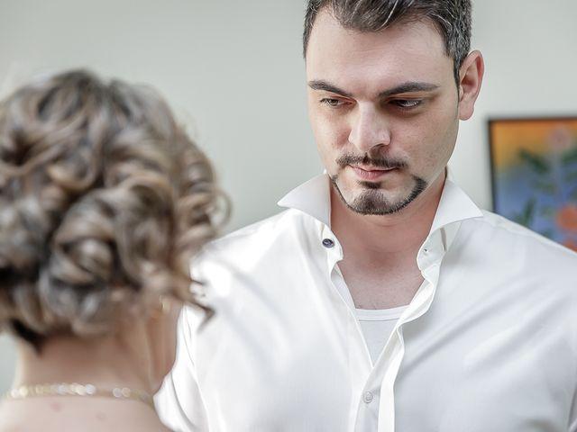 Il matrimonio di Silvia e Stefano a Desenzano del Garda, Brescia 33
