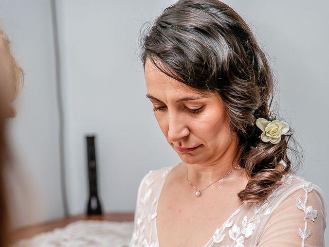 Il matrimonio di Silvia e Stefano a Desenzano del Garda, Brescia 59