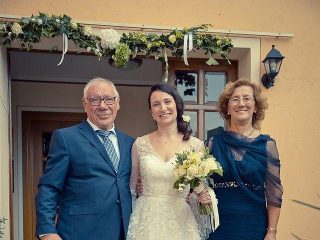 Il matrimonio di Silvia e Stefano a Desenzano del Garda, Brescia 67