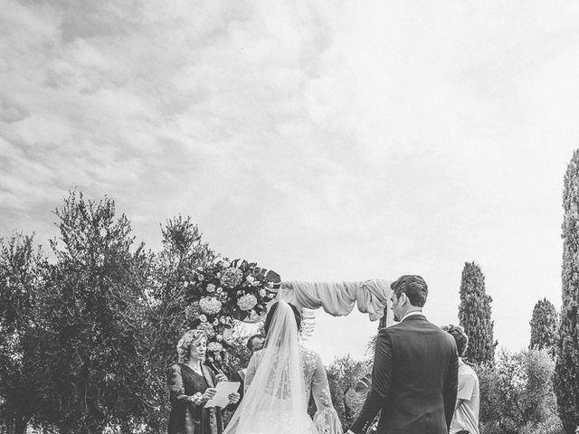 Il matrimonio di Silvia e Stefano a Desenzano del Garda, Brescia 106