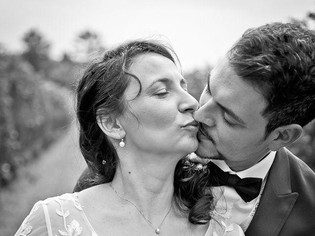 Il matrimonio di Silvia e Stefano a Desenzano del Garda, Brescia 143