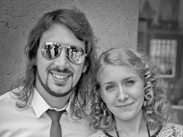 Il matrimonio di Silvia e Stefano a Desenzano del Garda, Brescia 183