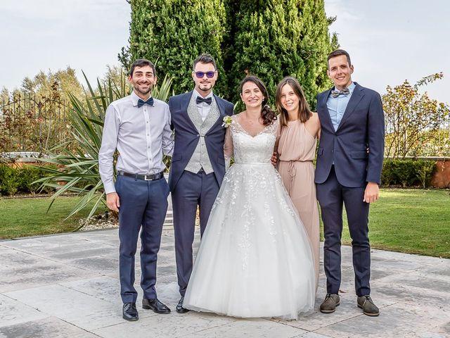 Il matrimonio di Silvia e Stefano a Desenzano del Garda, Brescia 190