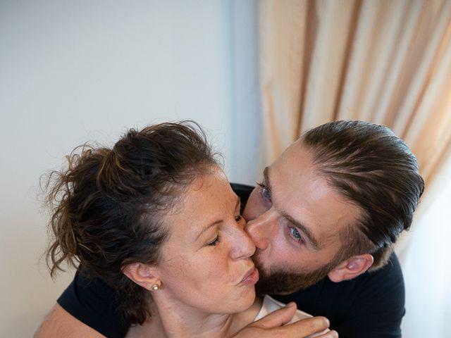 Il matrimonio di Silvia e Stefano a Desenzano del Garda, Brescia 218