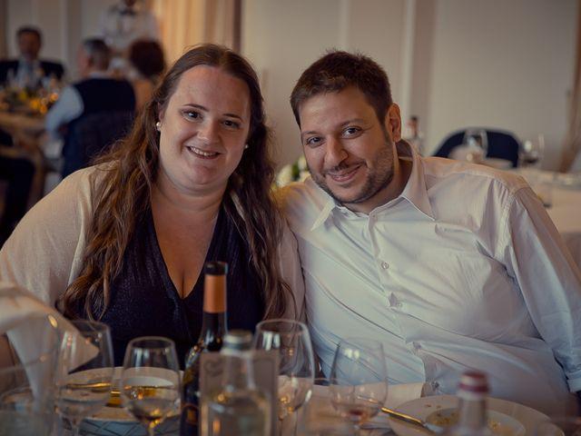 Il matrimonio di Silvia e Stefano a Desenzano del Garda, Brescia 230