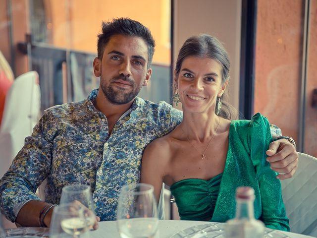 Il matrimonio di Silvia e Stefano a Desenzano del Garda, Brescia 235