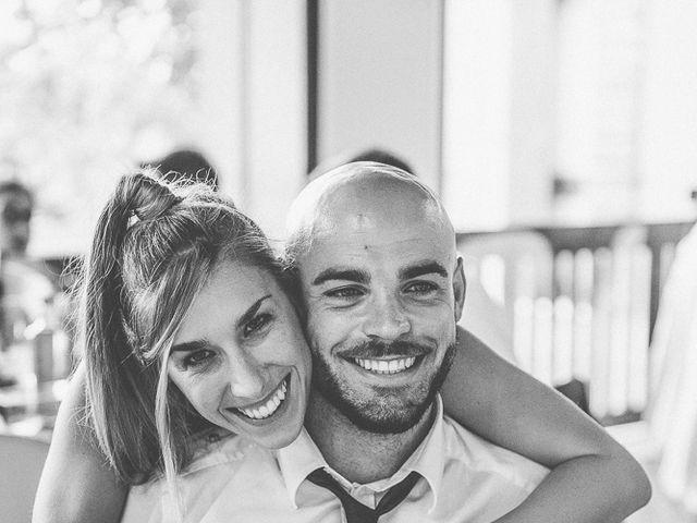 Il matrimonio di Silvia e Stefano a Desenzano del Garda, Brescia 236