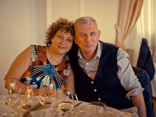 Il matrimonio di Silvia e Stefano a Desenzano del Garda, Brescia 244