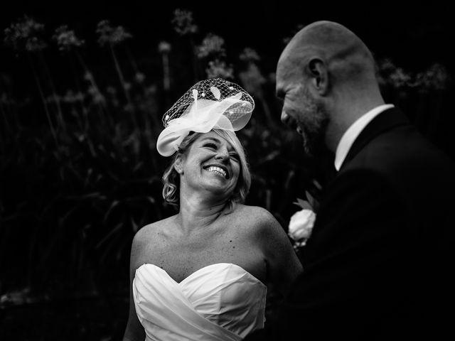 Il matrimonio di Marco e Linda a Albissola Marina, Savona 53