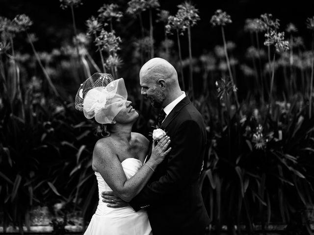 Il matrimonio di Marco e Linda a Albissola Marina, Savona 55