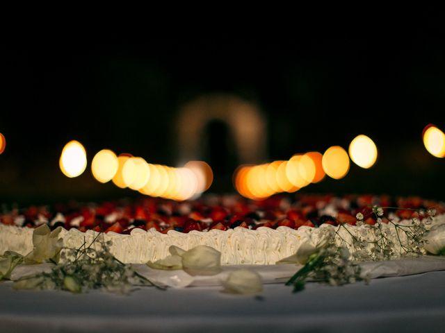 Il matrimonio di Marco e Linda a Albissola Marina, Savona 68