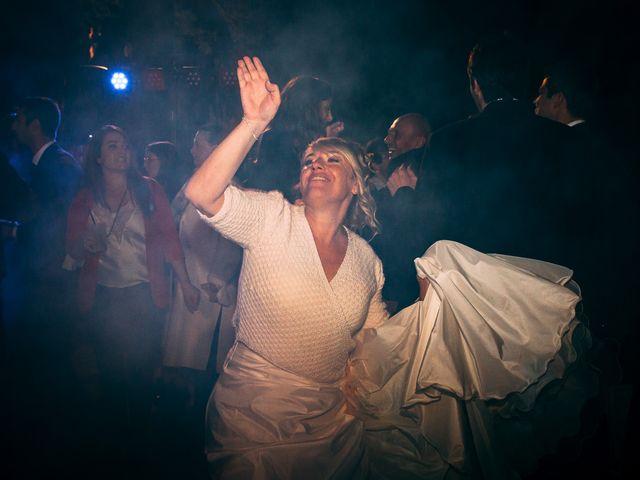 Il matrimonio di Marco e Linda a Albissola Marina, Savona 78