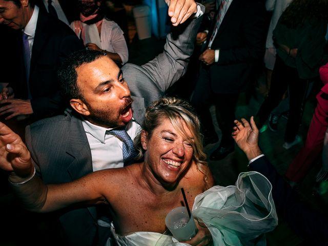 Il matrimonio di Marco e Linda a Albissola Marina, Savona 86