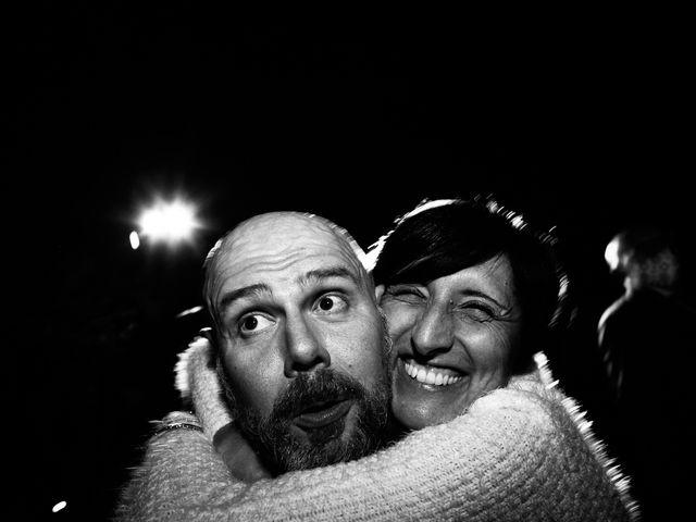 Il matrimonio di Marco e Linda a Albissola Marina, Savona 87