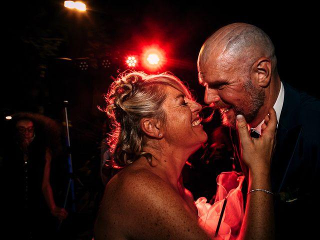 Il matrimonio di Marco e Linda a Albissola Marina, Savona 95