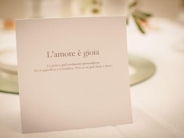 Il matrimonio di Francesco e Angela a Airola, Benevento 29