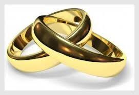 Le nozze di Aldo e Lili 1