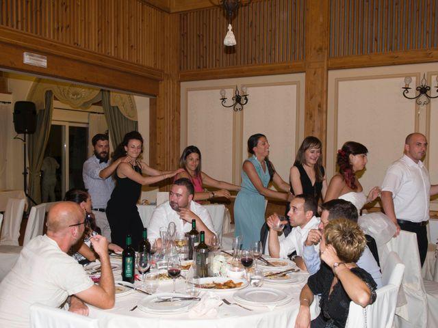 Il matrimonio di Emanuel e Claudia a San Marino, San Marino 10