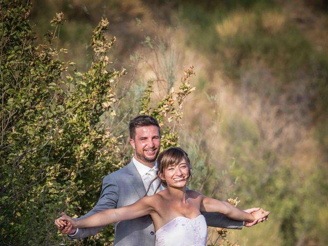 Il matrimonio di Steve e Silvana a Faenza, Ravenna 15