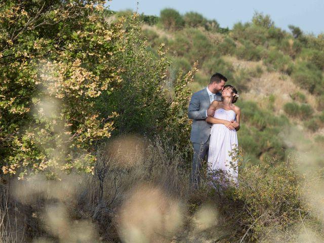 Il matrimonio di Steve e Silvana a Faenza, Ravenna 16