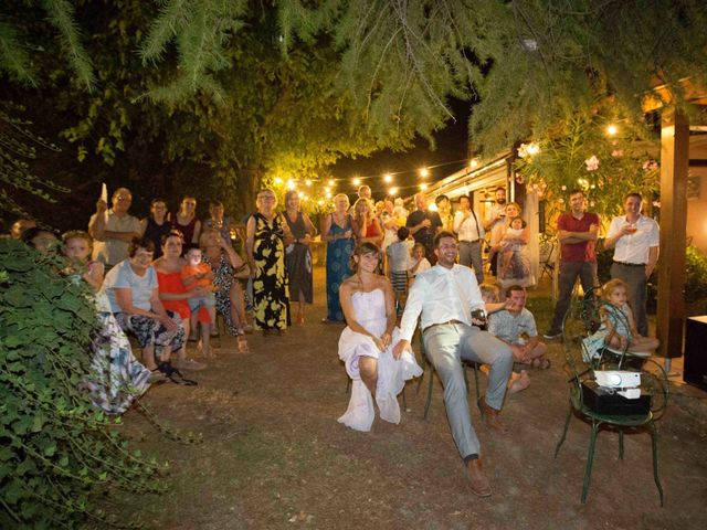 Il matrimonio di Steve e Silvana a Faenza, Ravenna 21