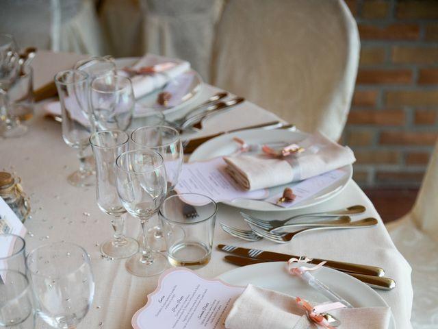 Il matrimonio di Dino e Rosa a Cesena, Forlì-Cesena 28