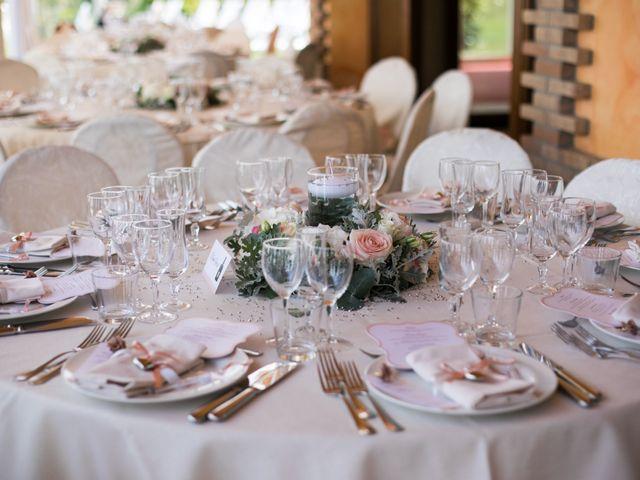 Il matrimonio di Dino e Rosa a Cesena, Forlì-Cesena 29