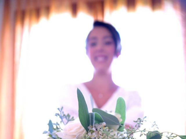 Il matrimonio di Stefano e Carlotta a Monastier di Treviso, Treviso 7