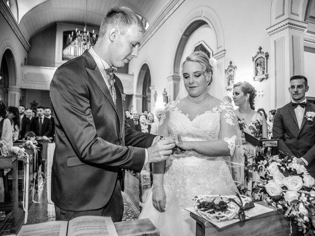 Il matrimonio di Camillo e Giada a Milano, Milano 14